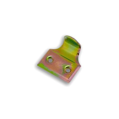 Levantador para Janela - Bicromatizado - Embalagem Padrão