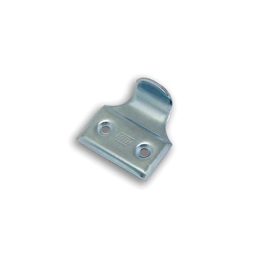 Levantador para Janela - Zincado - Cartela Saco