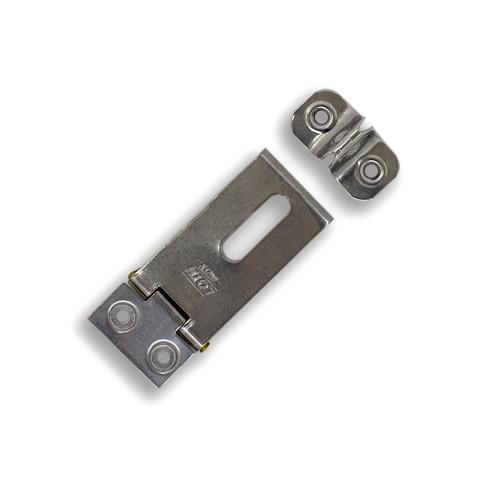 Porta Cadeado 4,0