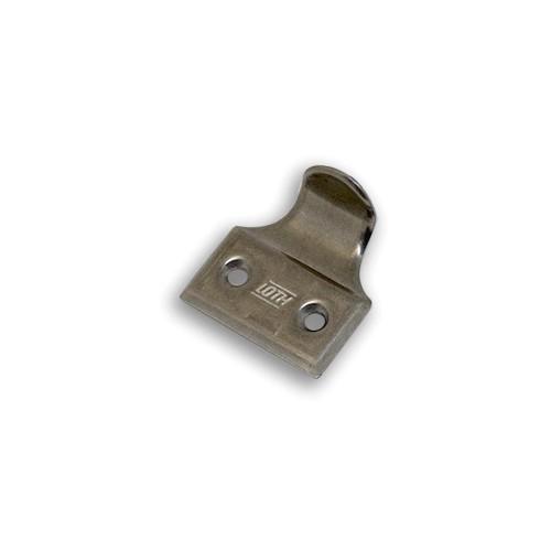 Levantador para Janela - Aço Inoxidável - Cartela Blister